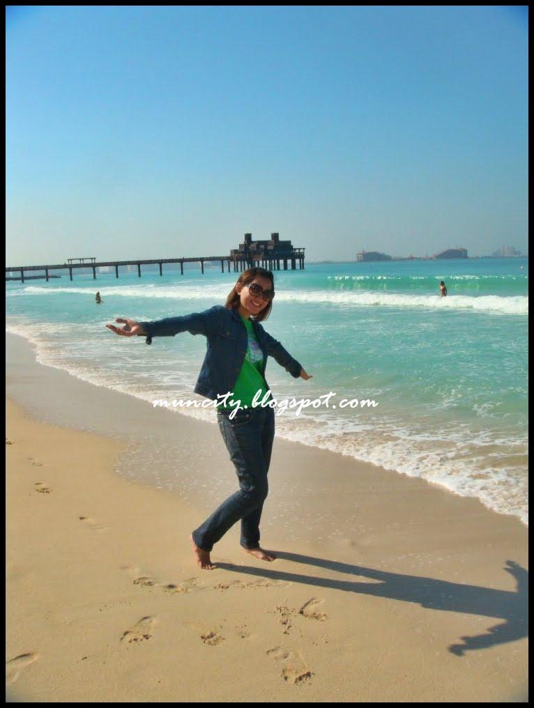 Lalalaland sun sand and sea for Burj al arab per night