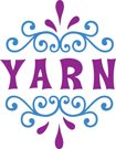 yarn-logo_sm.jpg