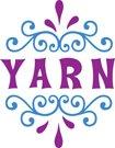 yarn-logo_sm.jpg