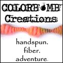 COLORBOMB Creations on Ravelry