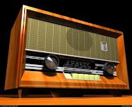 Radio- tehnika
