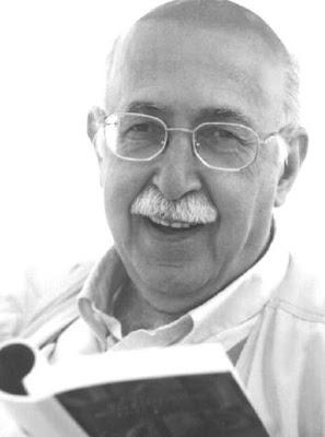 Kemal Özer