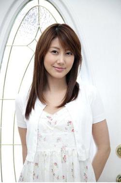 http://4.bp.blogspot.com/_tJ-7Wyqd_HM/TSEy5mTCyZI/AAAAAAAAAqE/EaDn6plKCkQ/s1600/077_yasu.jpg