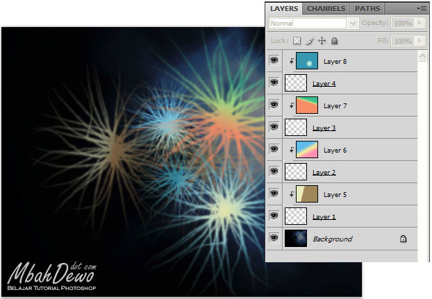 tutorial_brush_warna_gradasi_09.jpg