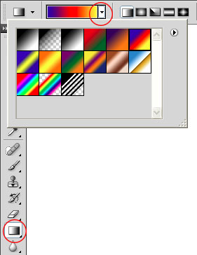 tutorial_brush_warna_gradasi_06.jpg