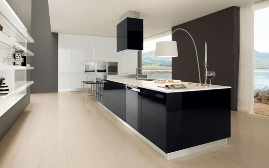 kitchen_design_analogous_color_3.jpg