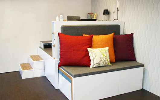 efficient_small_home_appartement_03.jpg