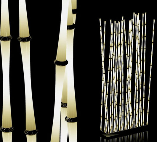 indoor-garden-lighting-white-bamboo-01.jpg