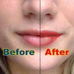 How to Change Lips Color In Photoshop