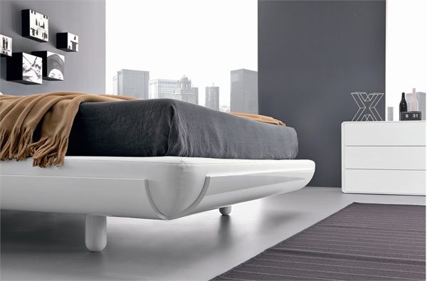 minimalist-modern-bedroom-design-4.jpg