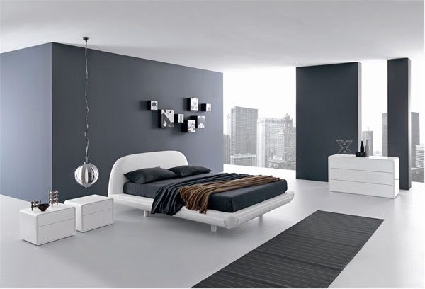 minimalist-modern-bedroom-design-2.jpg