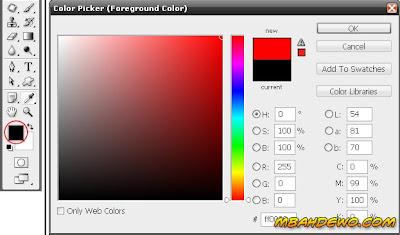 gambar: tutorial stempel 03.jpg