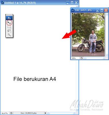 gambar:mencetak_4x6_03.jpg