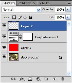 gambar:tutorial_warna_rgb_11.jpg