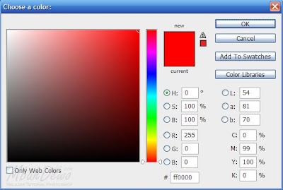 gambar:tutorial_warna_rgb_04.jpg