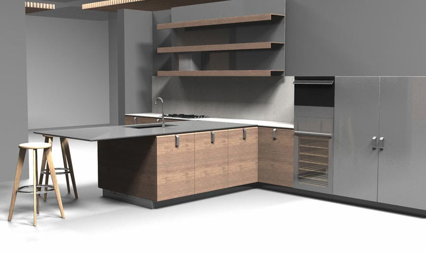 black-matte-kitchen-design.jpg