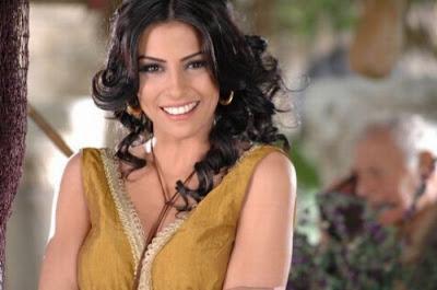 the sexiest arab women of 2010 18 İşte Karşınızda Arap Dünyasının En Güzel 50 Kadını