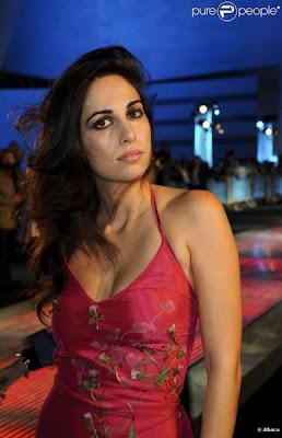 the sexiest arab women of 2010 15 İşte Karşınızda Arap Dünyasının En Güzel 50 Kadını
