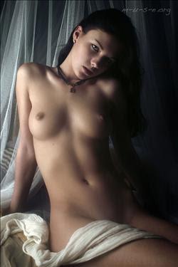 Muse Fine Erotica