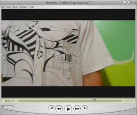 CAMISA 7 | Video