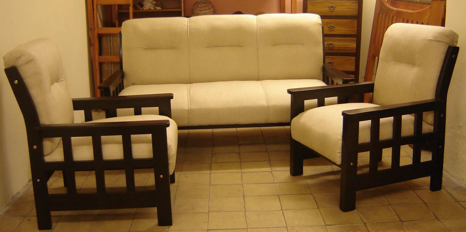Muebles a tu medida