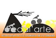 Pedal'Arte