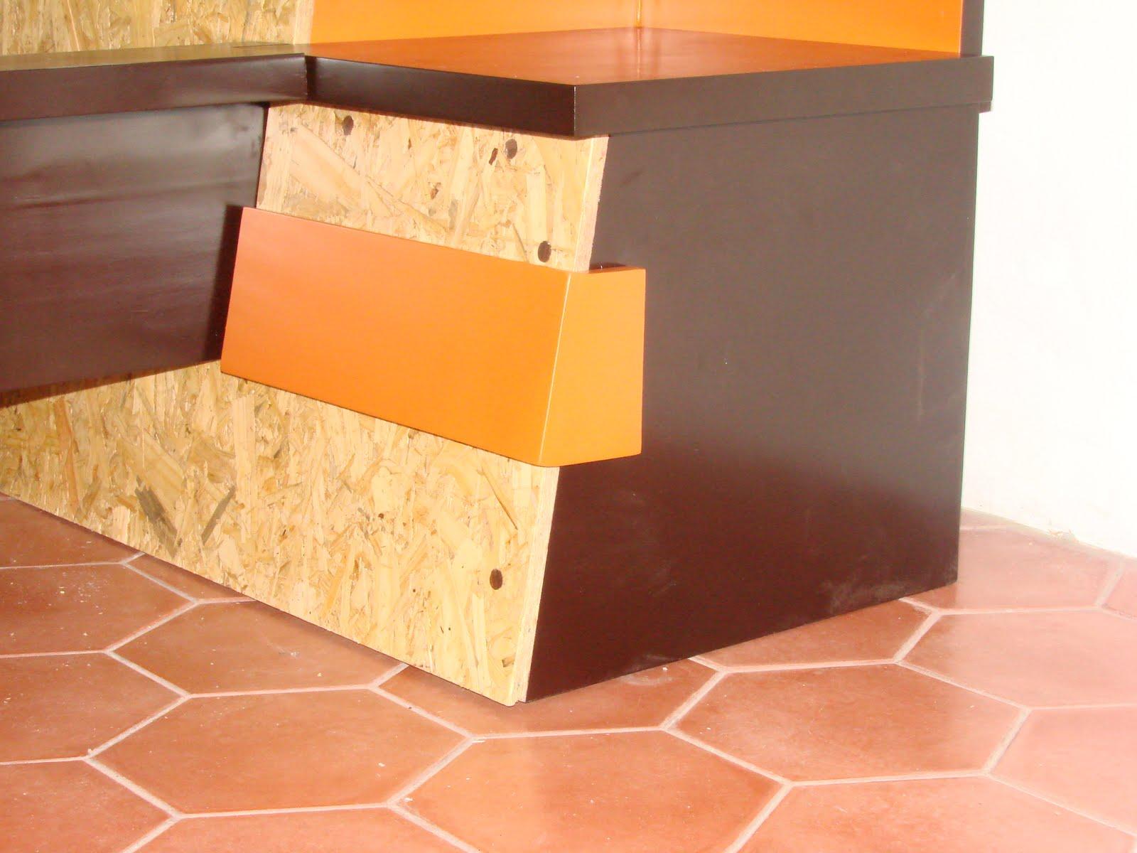 Mobiliario para el hogar katara dise o y ambientaci n - Mobiliario para el hogar ...