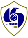 Cavese