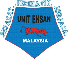 Unit Ehsan Malaysia