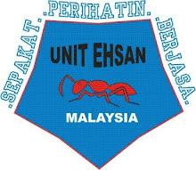 Unit Ehsan Malaysia
