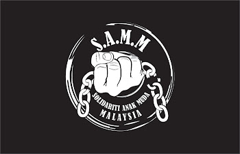 S.A.M.M