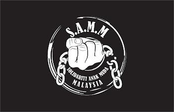 S.A.M.M
