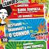 Las Fiestas Clandestinas se mudan  y lo festejan con una fiesta de 12 horas