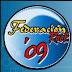 Comienzan los festivales: Federacion Rock abre el año