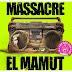 Massacre llega al Luna Park