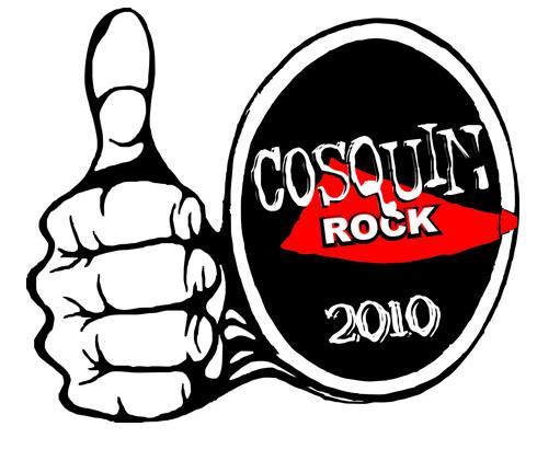 http://4.bp.blogspot.com/_tK1Z_I5Ax7M/SwR_ThIr74I/AAAAAAAAAmY/zIKUh589UQc/s1600/Cosquin+Rock.jpg