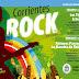 Corrientes Rock, con fuerte presencia nacional