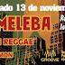 Festival Reggae del Interior en Groove