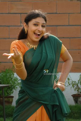 monica tamil hot sexy pic