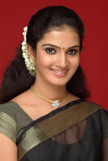 honey rose hot acter ,sexy pic