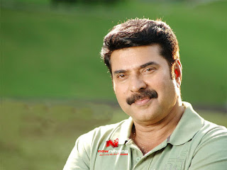 Mammootty   images pic