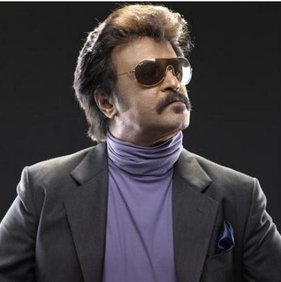 tamilnadu super star action hero rajanikanth pic image gallery