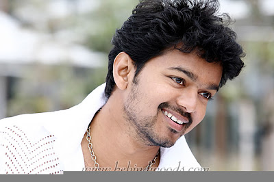tamilndau super star ilayathalapathy vijay action latest image gallery