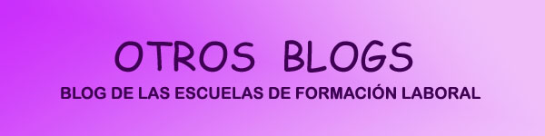 Mas Blogs