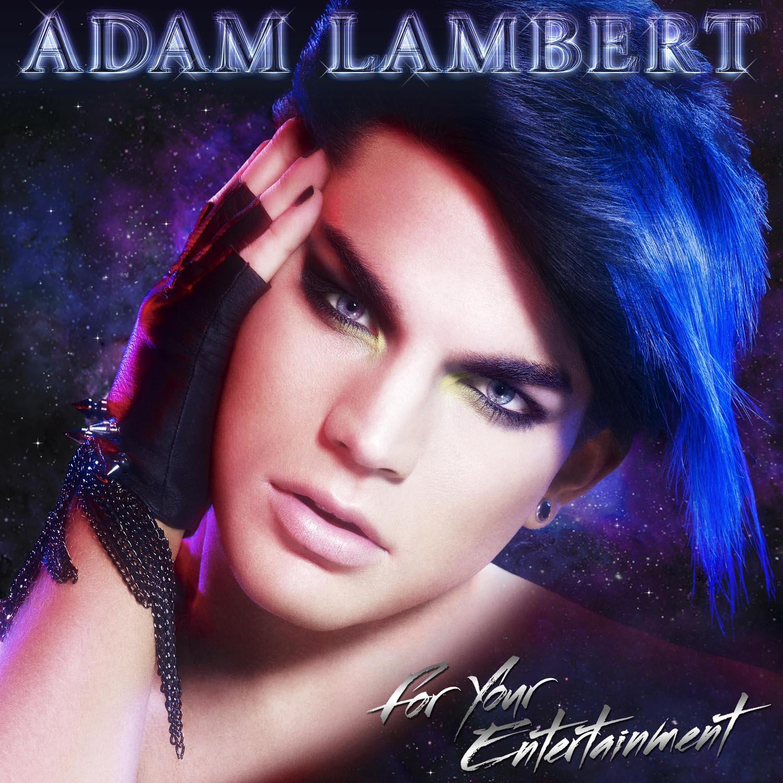 http://4.bp.blogspot.com/_tK5eatmhoBc/SwnYfOhogoI/AAAAAAAAAZE/EsyzLqDExks/s1600/Adam+Lambert+-+For+Your+Entertainment.jpg