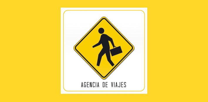 Proyecto Agencia de Viajes