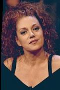 Sylvia Millecam (actrice-presentatrice)