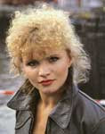 Renee Soutendijk (actrice)