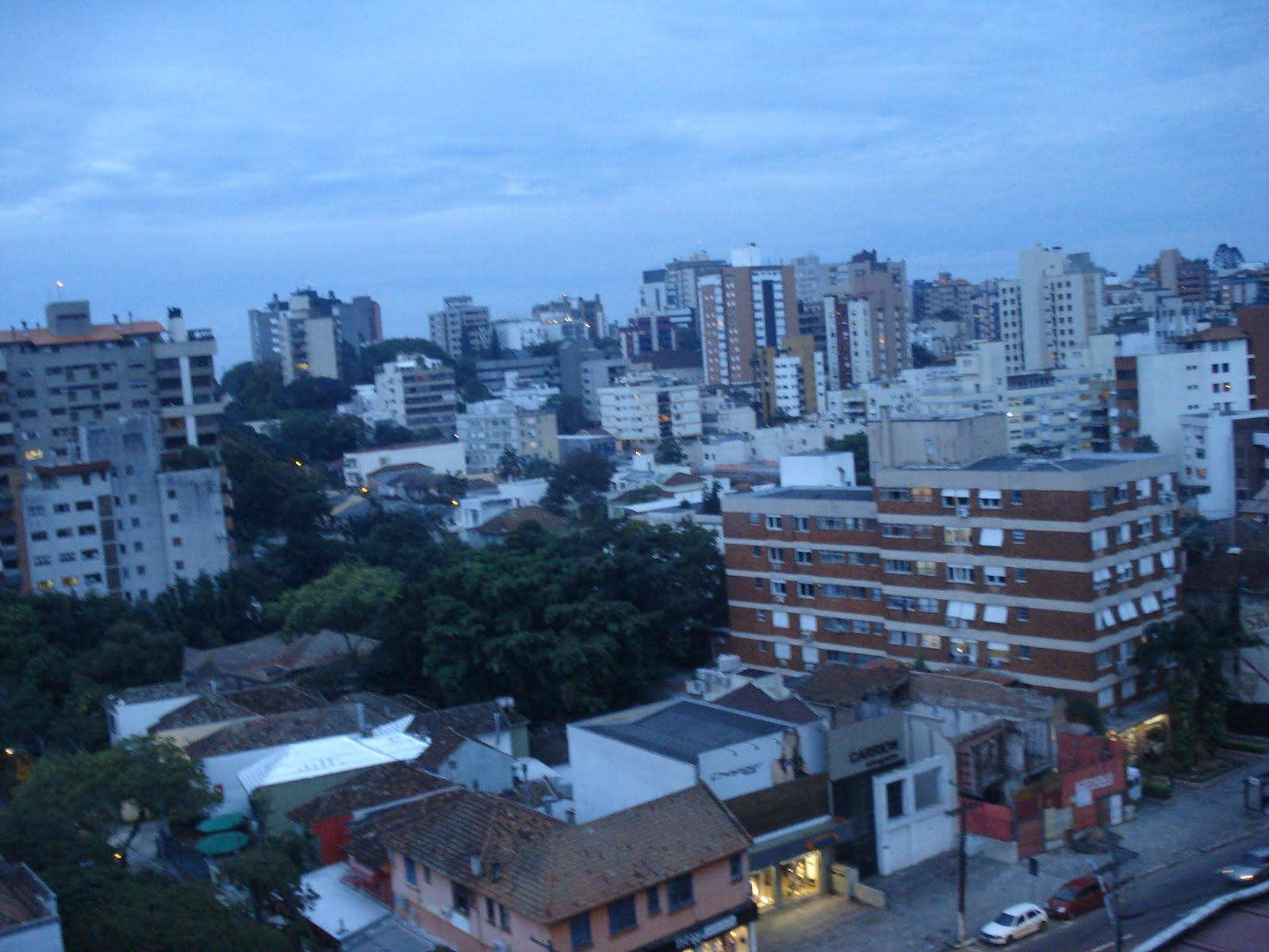 #0B61C0 POSTANDO AS DERRADEIRAS MENSAGENS DE VIAGEM PORTO ALEGRE (RS) 546 Janelas Em Aluminio Em Porto Alegre Rs