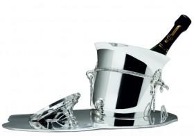 verana world of luxury objets design. Black Bedroom Furniture Sets. Home Design Ideas